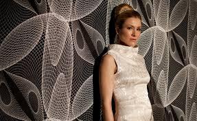 brautkleid m nchen das atelier brautkleid designerin katrin bobek in münchen