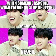 Meme Komik Kpop - kpop images tagged by owlpurist on favim com
