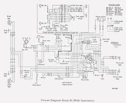 onan 4000 generator wiring diagram wiring diagram and schematic