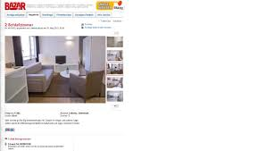 Schlafzimmer Komplett Kleinanzeigen Informationen über Wohnungsbetrug Informations About Rental Scam