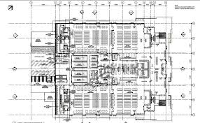 Comercial Kitchen Design by Commercial Kitchen Design Australia In Brisbane Qld 4000 Australia