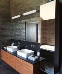 Masculine Bathroom Ideas Download Masculine Bathroom Design Gurdjieffouspensky Com