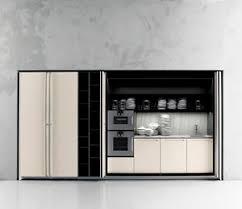 boffi cuisine cuisines boffi tous les produits sur archiexpo