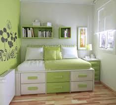teen bedroom ideas teenage girls green caruba info