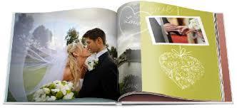 wedding photo books photobook inspiration ideas поиск в photobooks