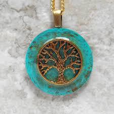 spiritual jewelry best wiccan spiritual jewelry products on wanelo