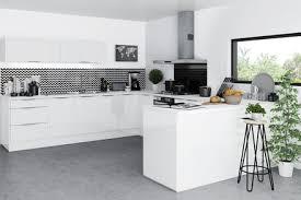 choisir un cuisiniste quel cuisiniste choisir