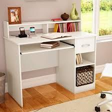 Smallest Computer Desk Best 25 Small Study Table Ideas On Pinterest Small Study Desk