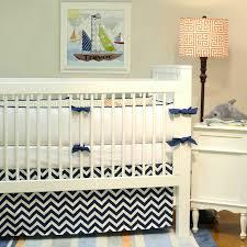 navy and white nursery bedding palmyralibrary org
