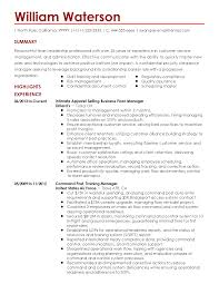 how to write a professional summary for your resume professional security clearance manager templates to showcase your 1 north pole california 99999 h 111 222 3333 c 444 555 6666 example email email com summary