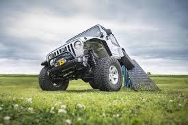 2006 tj jeep wrangler jspec 3 suspension system 2003 2006 wrangler tj