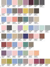 Home Colors 2017 by Best 25 Year 2016 Ideas Only On Pinterest Pantone 2016 Pantone