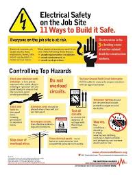 the 25 best electrical safety ideas on pinterest workplace