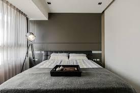 minimalist living room decor 1 tjihome minimalist interior design bedroom 1 tjihome