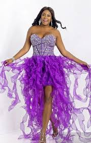36 best prom images on pinterest prom dresses clothes and