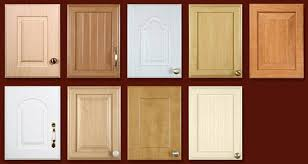 cost of cabinet doors cost of refacing cabinet doors home design tips and guides