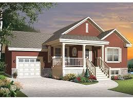 Small Craftsman Cottage House Plans 49 Best Home Plans Favorite Images On Pinterest Home Plans
