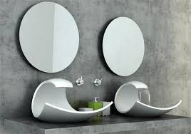 designer sinks bathroom modern bathroom sinks simple modern bathroom sinks bathrooms