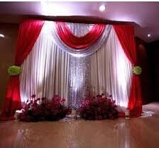 wedding backdrop sign express free shipping wedding sign desk backdrop curtain
