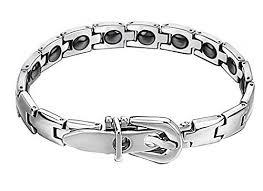 healthy magnetic bracelet images 76 best magnetic bracelets images bracelets charm jpg
