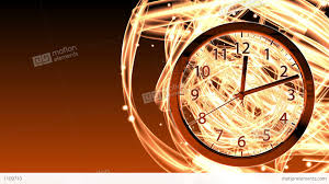 time passing time background clock 70 hd stock animation 1109710