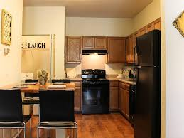 one bedroom apartments in statesboro ga 2 bedroom apartments in statesboro ga amazing decoration interior
