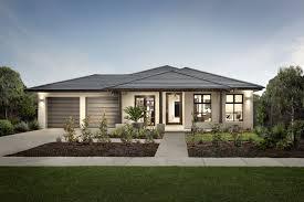 unique garage plans 2 story house plans with garage underneath unique garage 4 car