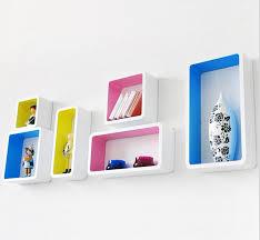 Cheap Shelves For Wall by Online Get Cheap Wall Shelf Wood Aliexpress Com Alibaba Group