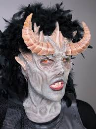 special effects makeup school orlando 345 best fx images on makeup dressing rooms and monsters