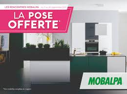 siege social mobalpa les rencontres mobalpa du 7 au 30 septembre la pose est offerte