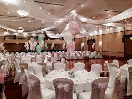 wedding drapes enchanted weddings events bristol wedding drapes for hire