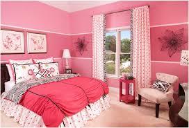 mädchen schlafzimmer 18 liebenswert rosa schlafzimmer ideen für mädchen