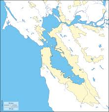 Usa Map Vector by San Francisco Map Usa World Map Weltkarte Peta Dunia Mapa Del San
