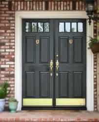 Pvc Exterior Doors Upvc Front Exterior Doors Kapan Date