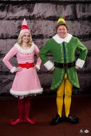 the 25 best christmas elf costume ideas on pinterest diy