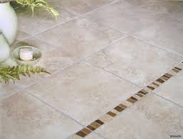 imported floor wall tile maryland clayland marble tile
