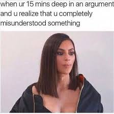 Pics Meme - 19 of the funniest kardashian memes for every occasion