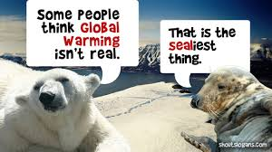 Meme Slogans - environmental quotes pictures and memes