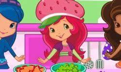jeux de cuisine de aux fraises jeux de aux fraises joue sur jeuxjeuxjeux fr