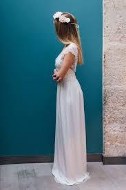 robe de mariã e montpellier robe de mariée monoprix meilleures idées de vêtements