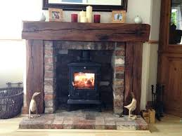 diy electric fireplace surround ideas faux mantel kits cozy home