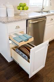 Kitchen Cabinet Slide Out Shelves Kitchen Pull Out Shelves Custom Shelfgenie Cabinet Cool Ideas 5 28