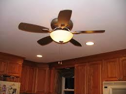 kitchen fan with light kitchen kitchen ceiling fans inside astonishing ceiling fans for