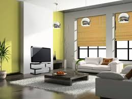 japanese living room living room natural color window shade japanese style living