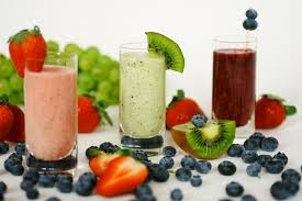 healthy breakfast foods for a healthy diet secrets of healthy eating