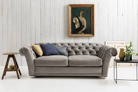 chesterfield sofa bed clementine love your home