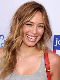 What Color To Dye Your Hair The Best Hair Colors For Fall More Com