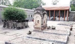 bajirao biography in hindi how bajirao s mastani united hindus and muslims after her death