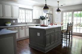kitchen island seats 4 kitchen islands that seat 4 kitchen island seating for 4