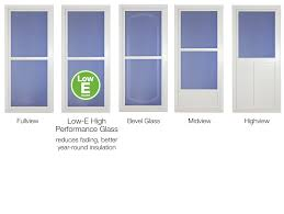 Patio Doors Manufacturers Door Stylish Patio Screen Door Too Short Satisfactory Patio